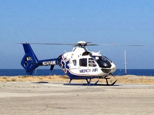 Island Express Helicopters Long Beach Long Beach Ca