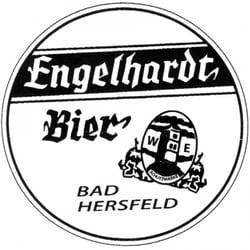 Engelhardt Bier, Bad Hersfeld, Hessen