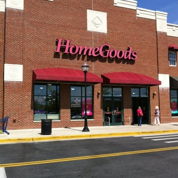 home goods 38 photos department stores gambrills md reviews