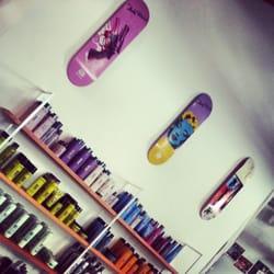 Barber Shop Everett : Bishops Barber Shop - Pearl District - Portland, OR Yelp