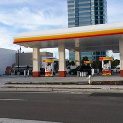 Shell Car Wash Near Me