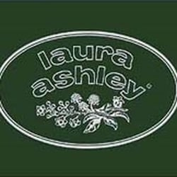 Laura Ashley, Cambridge