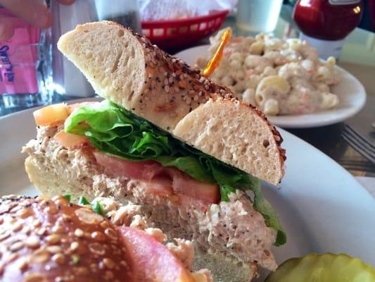 Howells Cafe Goshen Ny