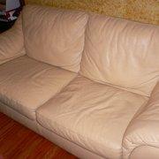 sofa a reparar(asiento derecho)