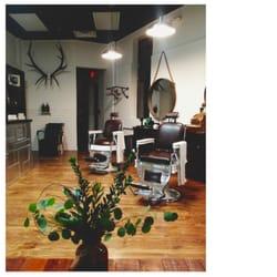 Barber Shop Highland Park : The Barbers - 36 Photos - Barbers - 1874 Sheridan Rd - Highland Park ...