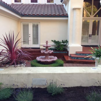 Landscapers Ut County Woodstock Ga Landscaping Companies Creative Landscape Solutions Florida ...