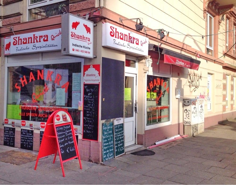 shankra quick 10 photos indian restaurants altona altstadt hamburg germany reviews yelp. Black Bedroom Furniture Sets. Home Design Ideas