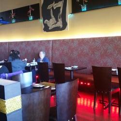 Arisu japanese cuisine 59 fotos japanisches restaurant for Arisu japanese cuisine