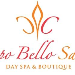 Corpo bello salon day spa boutique peoria il yelp for Bello salon