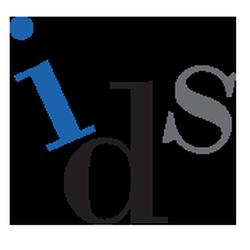 Innovative Digital Solutions logo