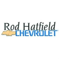 rod hatfield chevrolet lexington ky yelp. Black Bedroom Furniture Sets. Home Design Ideas