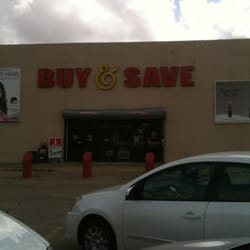 Buy And Save Furniture And More Furniture Stores Lake Charles La Yelp