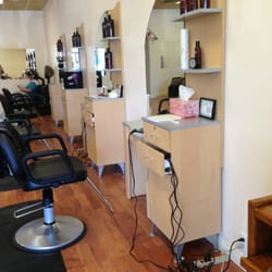 beauty salon barber fair oaks ca yelp
