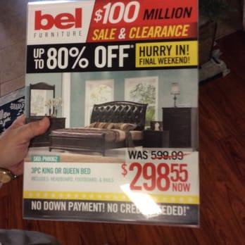 Bel Furniture Furniture Stores San Antonio Tx Reviews Photos Yelp