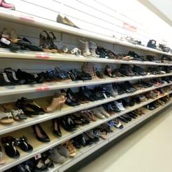 Marshalls - 13 Photos - Department Stores - West San Jose - San