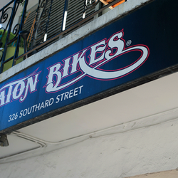 Eaton Street Bikes Key West Eaton Bikes Key West FL