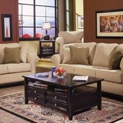 Cash Carry Discount Furniture El Cajon El Cajon Ca United States Yelp