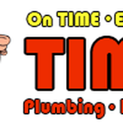 Time Plumbing Heating Ac Drains Inc Southwest Denver