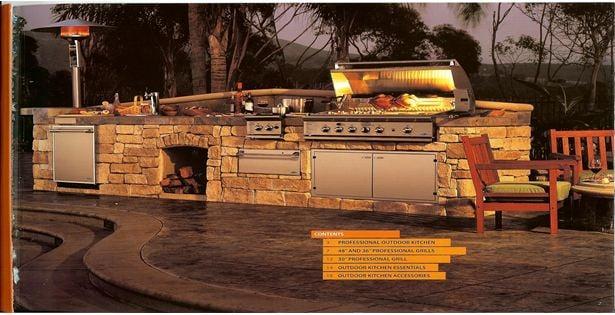 gas log fireplace alternatives