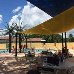 Ymca Of Central Florida 12 Photos Community Service Non Profit Winter Park Winter Park