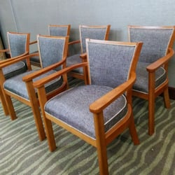 custom upholstery 29 photos furniture reupholstery dallas
