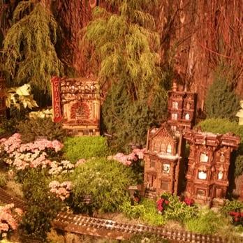 Chicago Botanic Garden 1393 Photos 421 Reviews