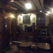 The Rummer Tavern, Cardiff