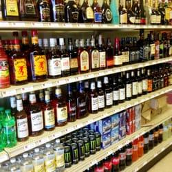Bike Store Salisbury Md Last Call Liquors Salisbury