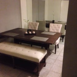 Mor Furniture For Less San Marcos Ca