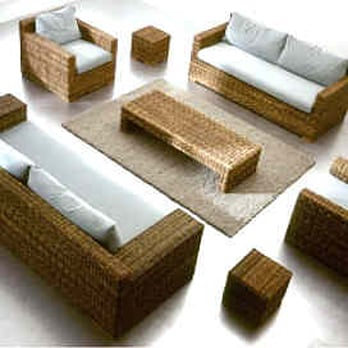 rattanm bel gartenm bel rattan m bel neufahrn. Black Bedroom Furniture Sets. Home Design Ideas