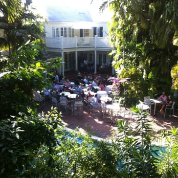 The gardens hotel 74 photos hotels key west fl for Chelsea pool garden key west