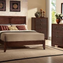 Austin furniture direct furniture stores austin tx yelp for Bedroom furniture 78745