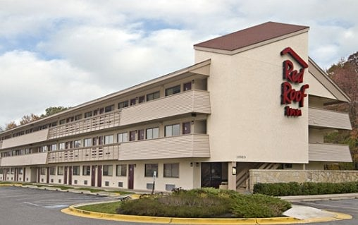 Sep 07,  · Welcome to the Red Roof Inn Pharr - McAllen in Texas! This hotel is a pet friendly, family friendly hotel. The Red Roof Pharr is conveniently located near the Pharr International Convention Center, McAllen Miller /5(71).