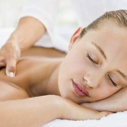 info holohan massage cambridge