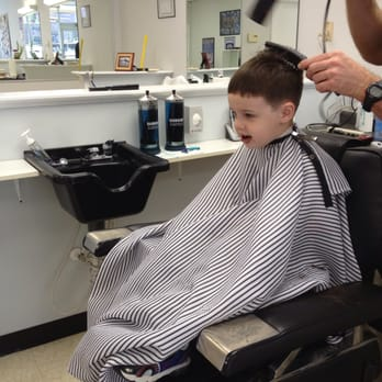Barber Shop Durham Nc : North Durham Barber Shop - Durham, NC, United States. Wonderful ...