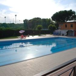 G s roma 53 piscine roma yelp for Piscina g s roma 53 roma