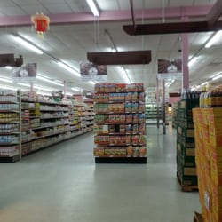 Tri's Market Place - Amarillo, TX, Vereinigte Staaten