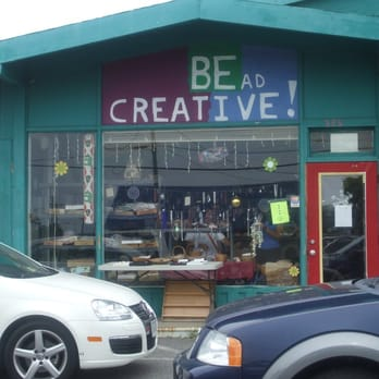 Crafts For Beads Stores Near Me
