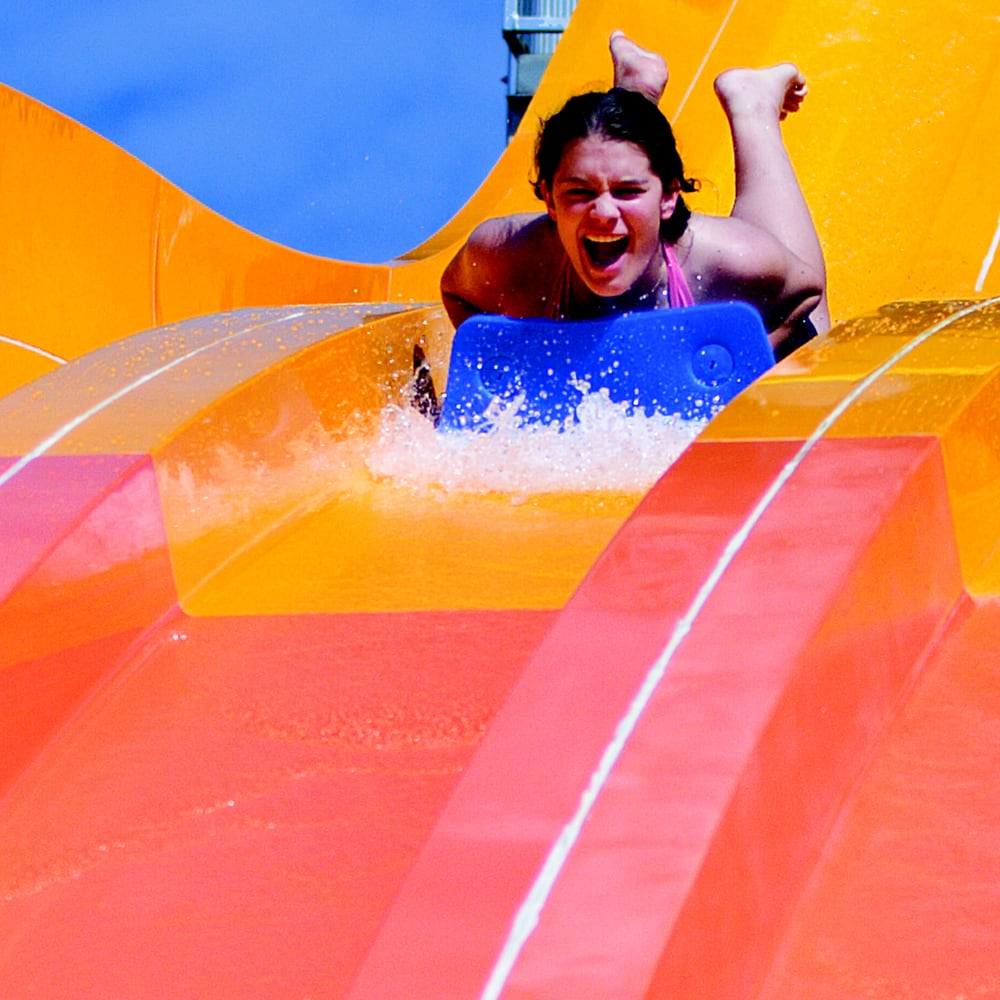 North Richland Hills (TX) United States  city photos gallery : NRH2O Family Water Park North Richland Hills, TX, United States. The ...