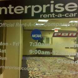 Enterprise rent a car oakbrook terrace il verenigde for 17w350 22nd st oakbrook terrace