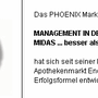 Phoenix Pharmahandel AG & Co.