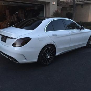 Mercedes Benz Of Laguna Niguel Laguna Niguel Ca United
