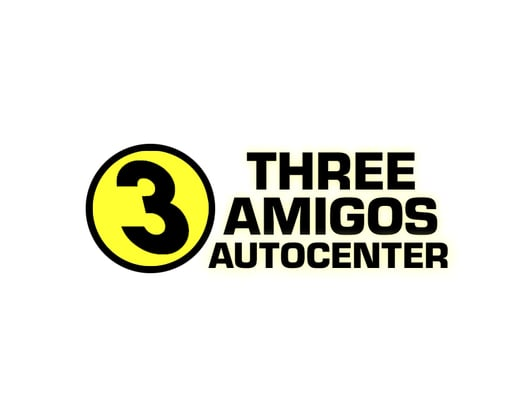 3 Amigos Auto Center Modesto Ca >> Three Amigos Auto Center - Modesto, CA, Verenigde Staten | Yelp