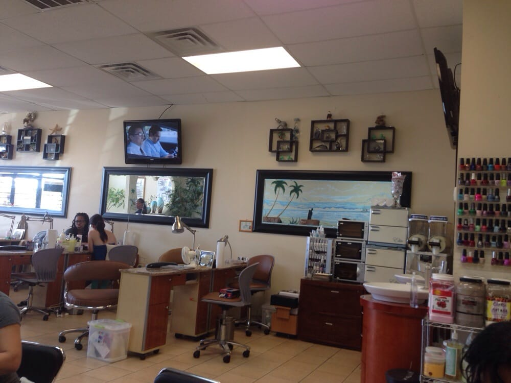 Lovely Nail Salon  Nail Salons  Arlington, Tx  Yelp. Mastercard Credit Limit Wireless Alarm System. Windows On The Bay Pasadena Md. Mba Human Resources Salary How To Bankruptcy. Cavity Filling Procedure Sell Gold In New York. How To Transfer Videos From Computer To Ipad. Survivor Life Insurance Debt Reduction Program. Online School Psychology Smc Speed Controller. Davidson Animal Hospital Fowlers Pool Service