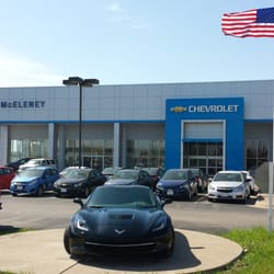 mceleney chevrolet buick gmc toyota clinton ia yelp