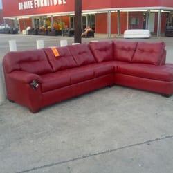 bi rite furniture houston tx