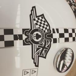 Latus Motors Harley Davidson Gladstone Or Yelp