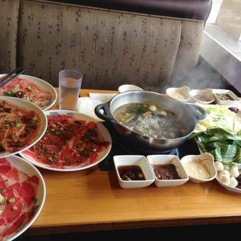 Halu Japanese Restaurant