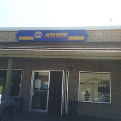 Image Result For Car Parts Store Near Me Napa Auto Parts