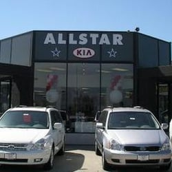allstar kia pomona car dealers pomona ca yelp. Black Bedroom Furniture Sets. Home Design Ideas